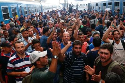 avstria_migranty_2