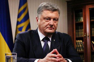 poroshenko_oligarhi_2