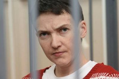 savtshenko_rassmotrenie_dela_2