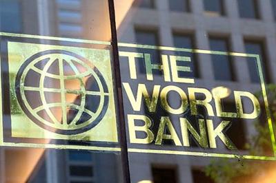 world_bank_ukraine_1