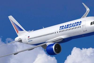 Transaero-Airlines-600x960