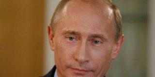 В экономике России вновь наступил баланс