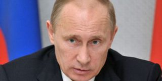 Президент проведет ежегодный брифинг 17 декабря