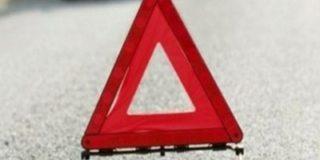 ДТП возле Тулы унесло жизни семи человек
