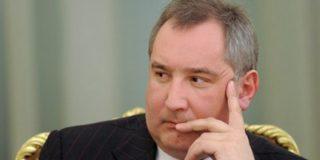 «Восточный» будет использовать оборудование российского производства
