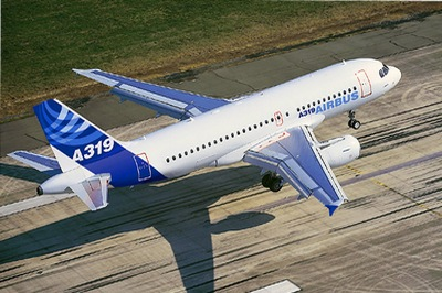 a319_t_1