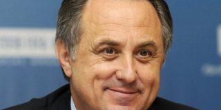 Антидопинговое агентство не сможет продолжить свою деятельность в России