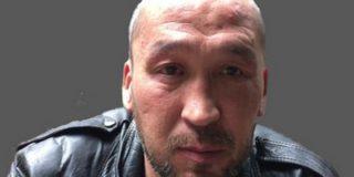 В российской столице скончался известный бомж-блогер Женя Якут
