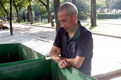 moskovskiy-bomzh-bloger-zapustil-kampani