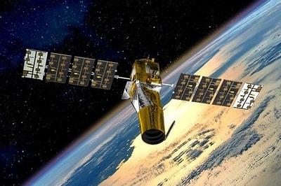 telekommunikatsionnyy-sputnik