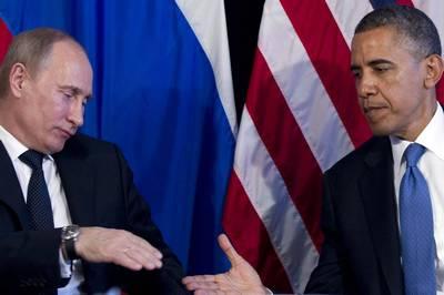 1443214731_28306485-ap_aptopix_us_russia_obama_mexico_g20_summit