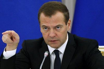 Medvedev-Turkiyeyle-onemli-Ortak-Projeler-Iptal-Edilebilir-79853.1018544342