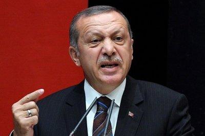 erdogan_gotovit_pochvu