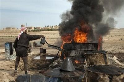 iraq_petroll1780fd432d10647b