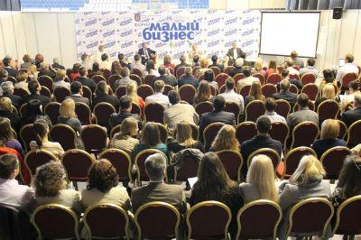 Украина телеканалы прямой эфир новости