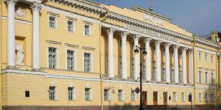 К 175-летию В. О. Ключевского – учителя, художника и творца