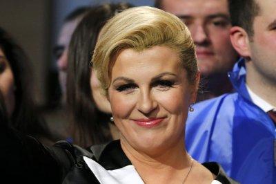 Парламент Хорватии утвердил новый состав правительства