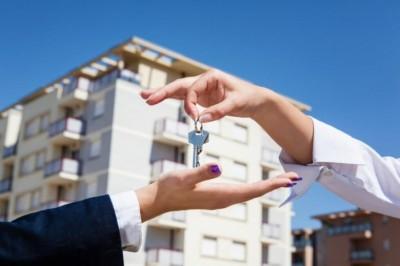 Валютным ипотечникам предложили вернуть квартиры