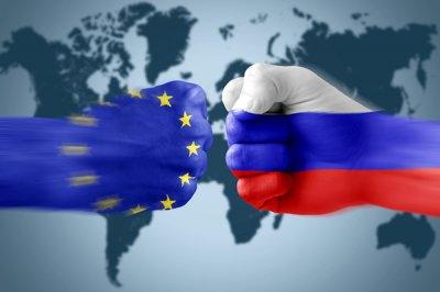 Евросоюз объявил дату отмены экономических санкций с России