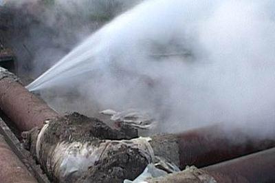 Следователи изменили версию гибели детей на Камчатке
