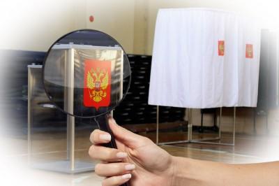 Журналистам, работающим на выборах, предложат аккредитоваться