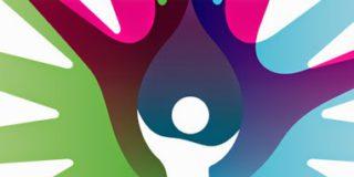 9-ый международный день редких заболеваний 2016 – Присоедините свои голоса к голосам пациентов с редкими заболеваниями