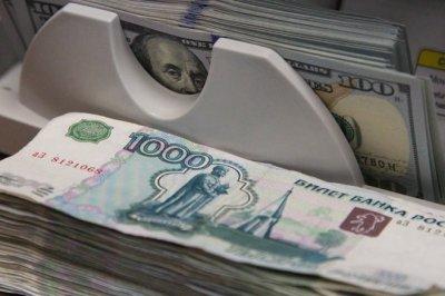 В Москве увеличили пенсионный минимум