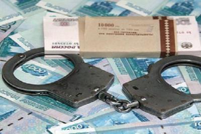 В Приморье расследуют хищение 20 млн рублей из университета