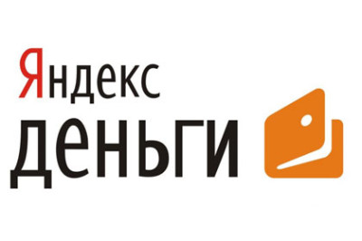Яндекс.Деньги открывают в Санкт-Петербурге курс по ручному тестированию