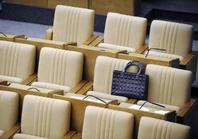 Анонимные политологи оценили шансы малых партий