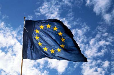 В Европе сообщили, что не хотят видеть Украину в ЕС еще 25 лет