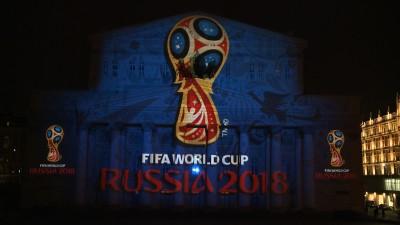 Чемпионат мира по футболу 2018 года гарантирует России рост туристического потока на годы вперед