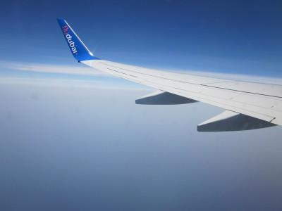 Крушение Боинга заставило правительство изменить правила авиаперевозок
