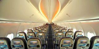 Fly Dubai выплатит по 20 тысяч долларов родственникам погибших