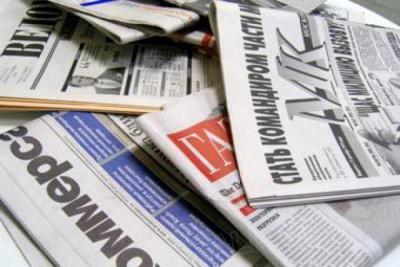 В Санкт-Петербурге состоится IVмежрегиональный форум молодежных СМИ