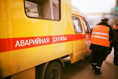 В Санкт-Петербурге свыше 1200 домов остались без тепла на целые сутки