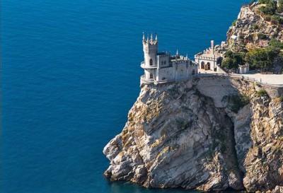 РВИО и Сергей Меняйло проведут брифинг, посвященный годовщине вхождения Крыма в состав России