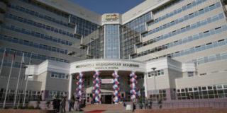 Первый МГМУ имени И.М. Сеченова открывает новый образовательный центр – Предуниверсарий