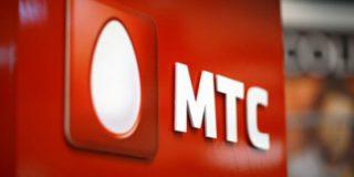 МТС стала крупнейшим непродовольственным ритейлером России