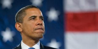 Барак Обама публично похвалил Путина за вежливость и откровенность