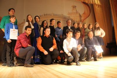 IV международный военно-исторический фестиваль «Забытый подвиг – Вторая Ударная армия»
