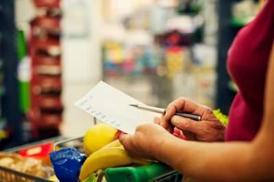 Роспотребнадзор разработал планы по повышению качества пищи
