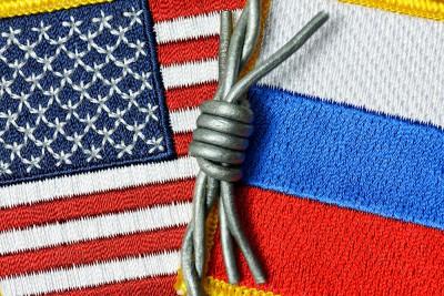 США обвиняют Россию в самоизоляции