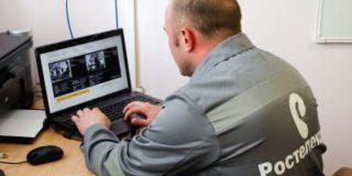 Система видеонаблюдения «Ростелекома» готова к проведению досрочного периода ЕГЭ-2016
