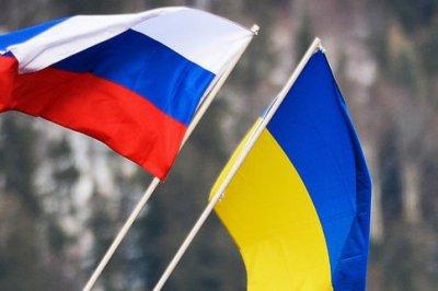 В Киеве решили официально объявить войну России