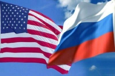 Россия не ждет улучшений в отношениях с США после выборов