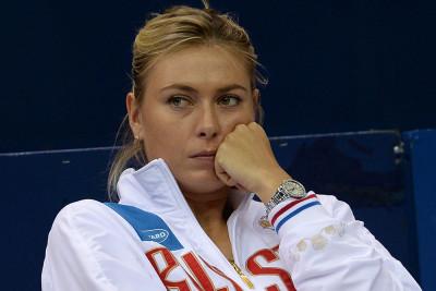 Мельдоний сгубил четырех российских спортсменов