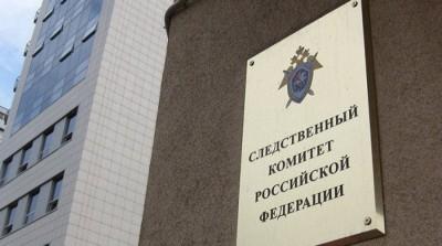 Священнослужитель изнасиловал и убил 5-летнюю дочь в Липецке