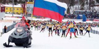 Ростуризм и Правительство Москвы: как стать центром событийного туризма