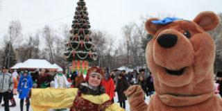 Экономические показатели московских фестивалей презентуют на круглом столе «Крупные мероприятия – двигатель экономики города»